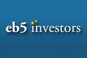 The Path to Reauthorization of the EB-5 Regional Center Program in 2015