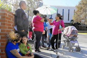 San Gabriel Valley's El Monte getting a boost from Chinese investors