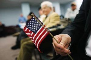 The EB-5 Visa Program is a Job Creator