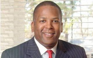 Renew job-creating EB-5 program to help spur Columbia growth