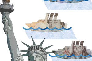 Overlooking immigrants who boost the economy